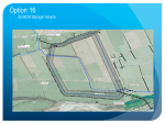 thumb RDRML Proposed Klondyke Storage Option 16 - Slides